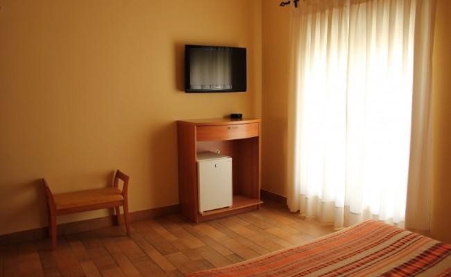 habitacion_hostal_el_chiqui2
