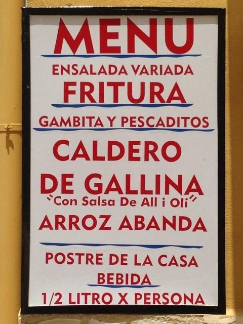 menu_caldero