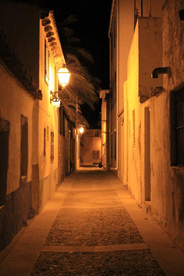 10_tabarca_nocturna
