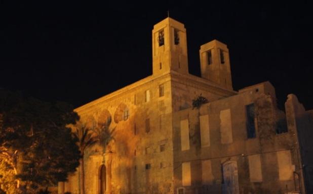12_iglesia_tabarca_nocturna