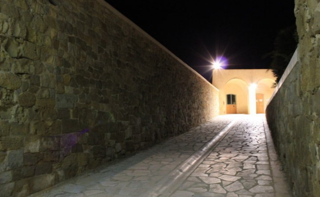 14_tabarca_nocturna