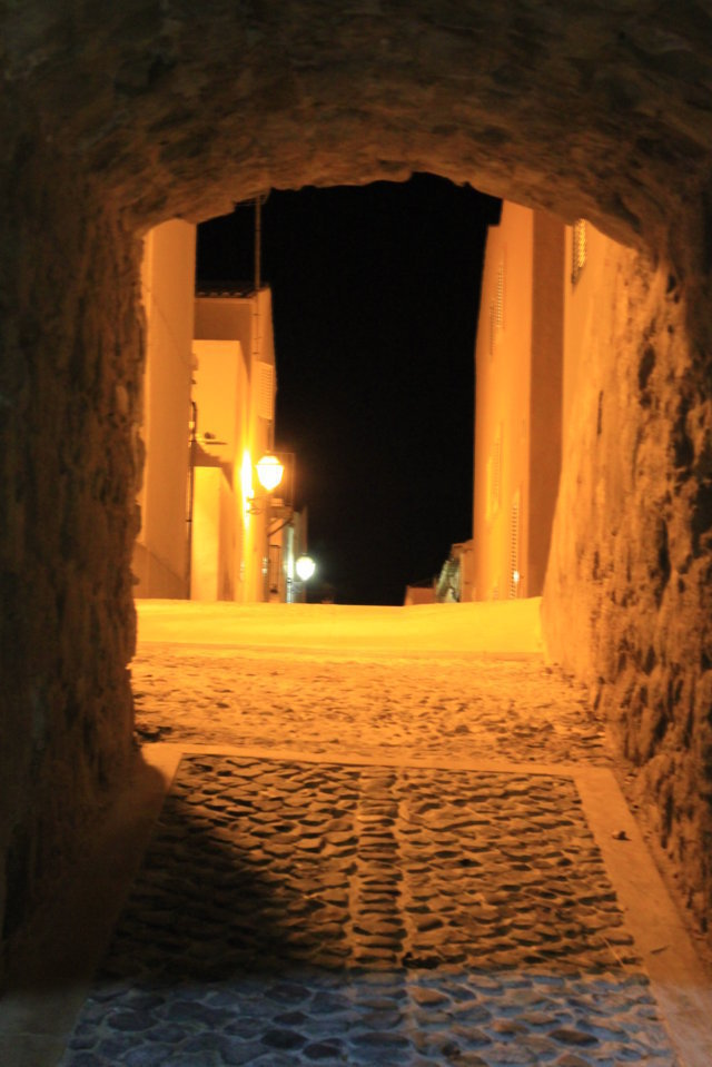 15_tabarca_nocturna