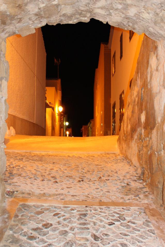 16_tabarca_nocturna