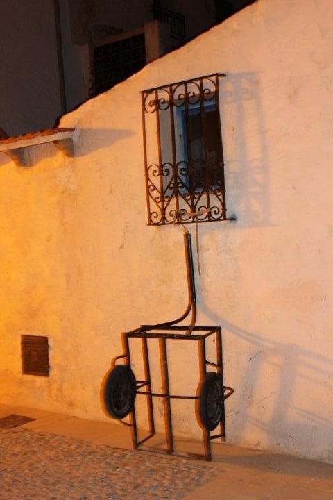 17_tabarca_nocturna