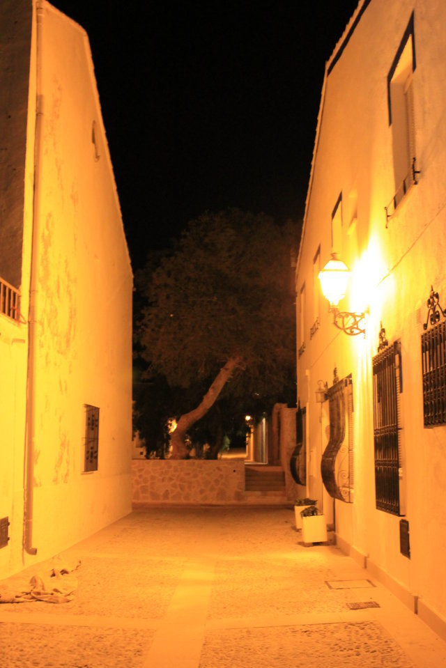 18_tabarca_nocturna