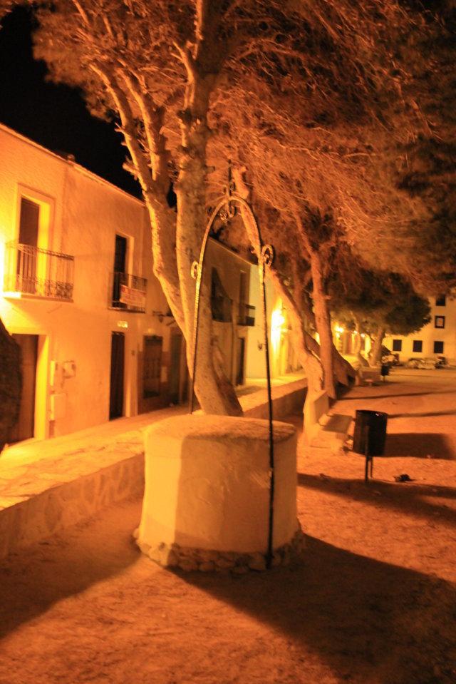 19_tabarca_nocturna