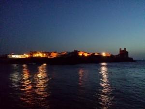 tabarca_nocturna_1