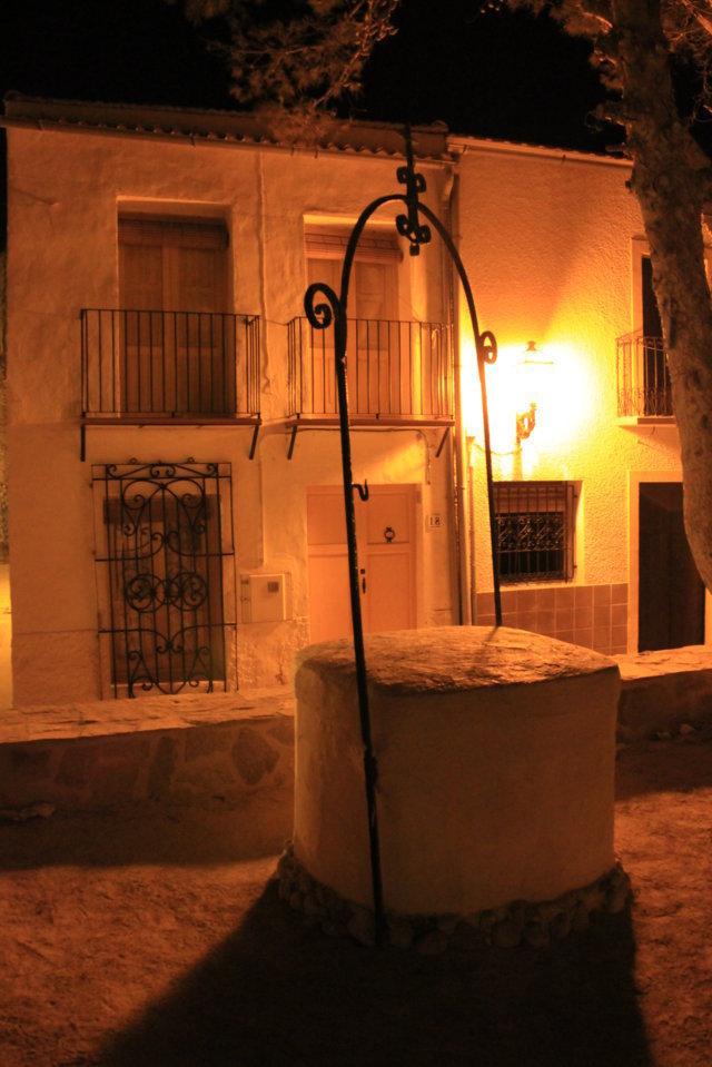 20_tabarca_nocturna