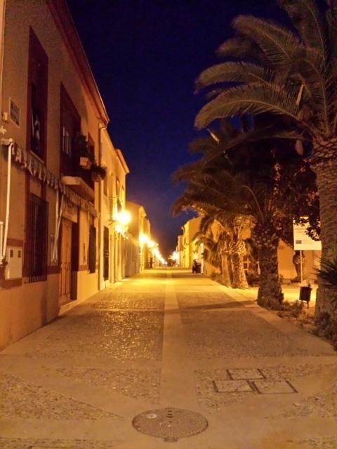 5_tabarca_nocturna