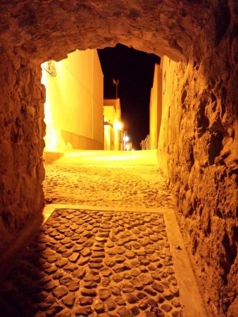 7_tabarca_nocturna