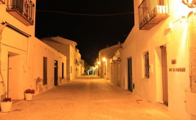 9_tabarca_nocturna